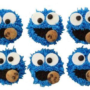 Cupcakes Glasgow