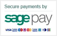 sagepay-secure-logo